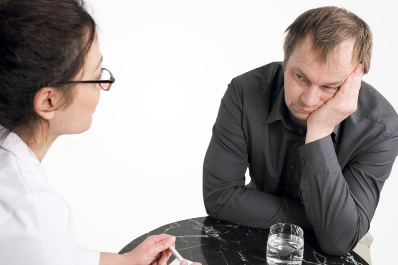 Муж пьет запоями совет психолога