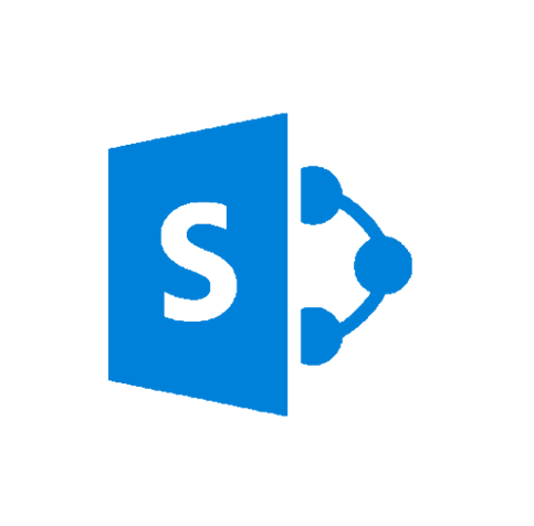 Microsoft SharePoint, корпоративный портал и хранилище данных
