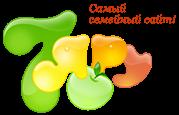 logo 7ya.ru