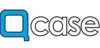Qcase. чехлы, футболки, кружки, с вашим дизайном!