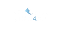 Guides4.me