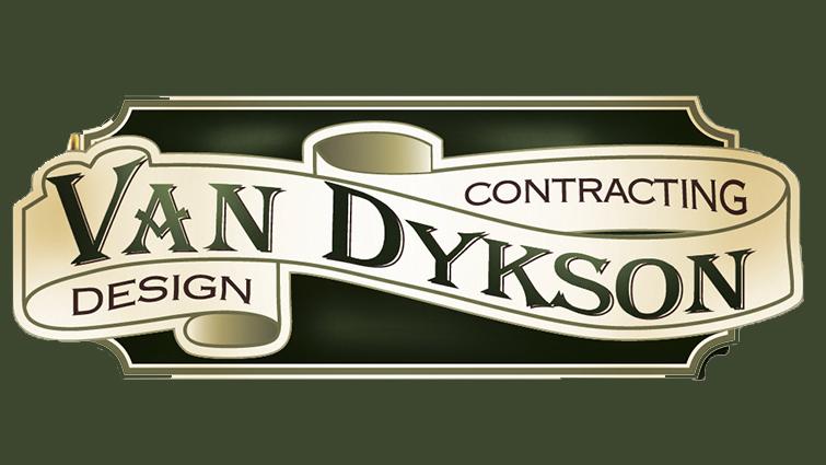 Van Dykson