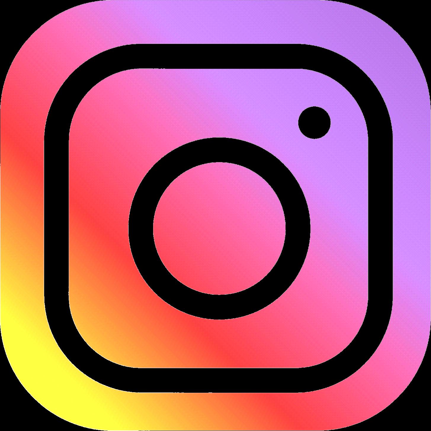 Acubens on Instagram
