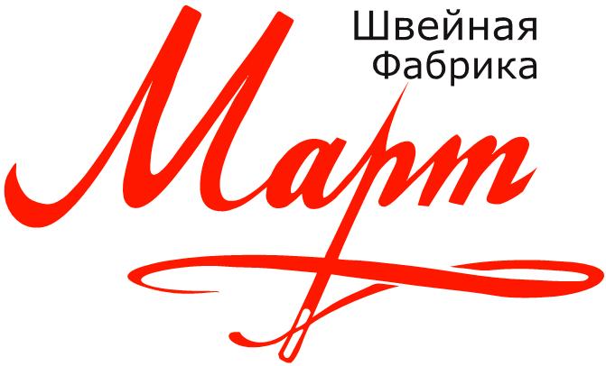 ООО МАРТ