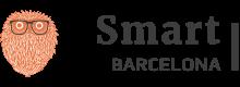 Smart Barcelona