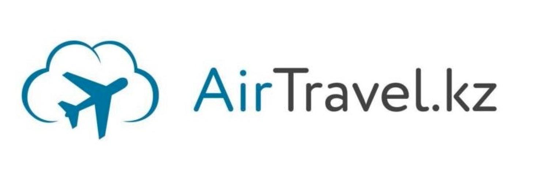 AIRTRAVEL.KZ