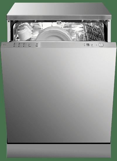 вызвать мастера по ремонту посудомоечной машины в москве на дому