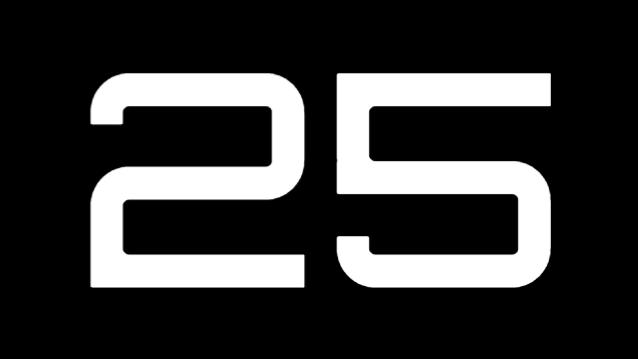 club25