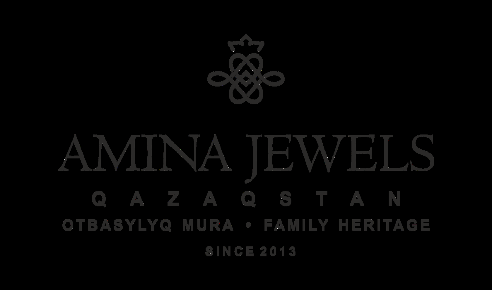 Amina Jewels