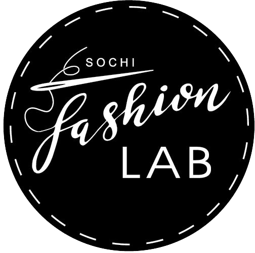 SOCHI FASHION LAB
