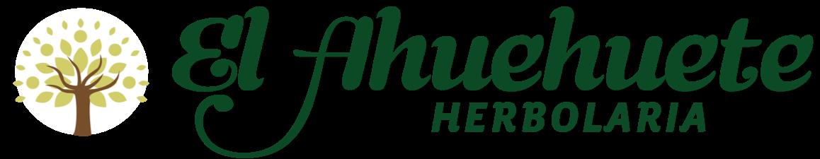 El Ahuehuete