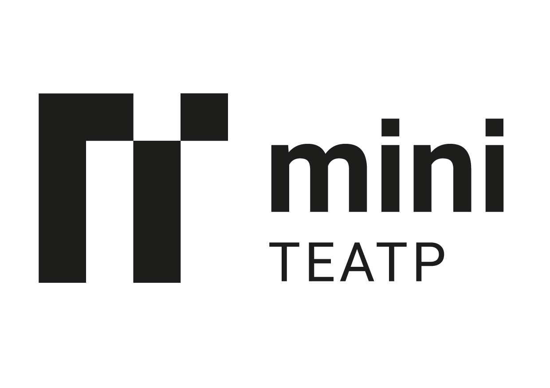 mini театр