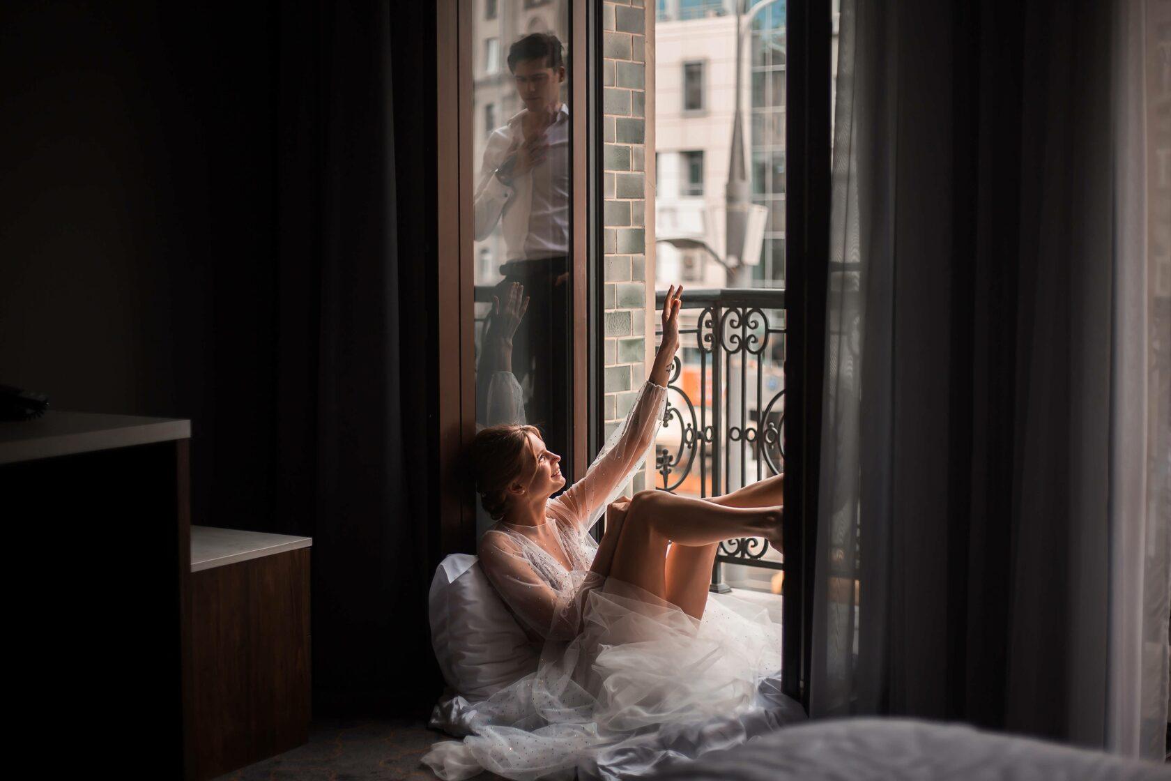 фотограф Киев цена