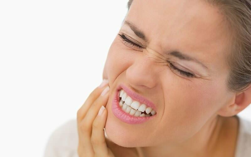 связь зубной и головной боли