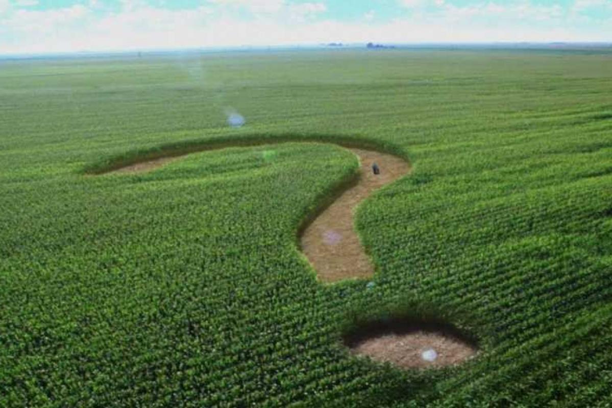 земельная реформа, противодействие рейдерству, адвокат в запорожье