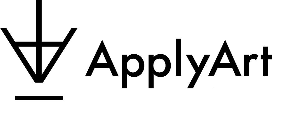 ApplyArt