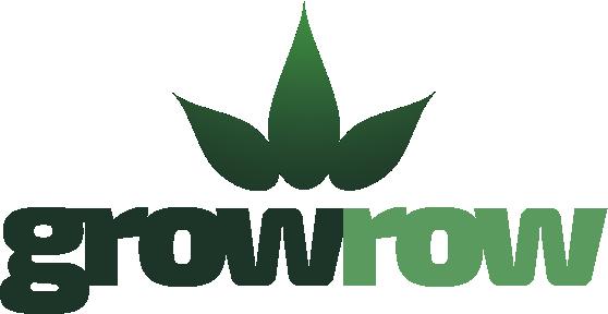 GROWOW.RU