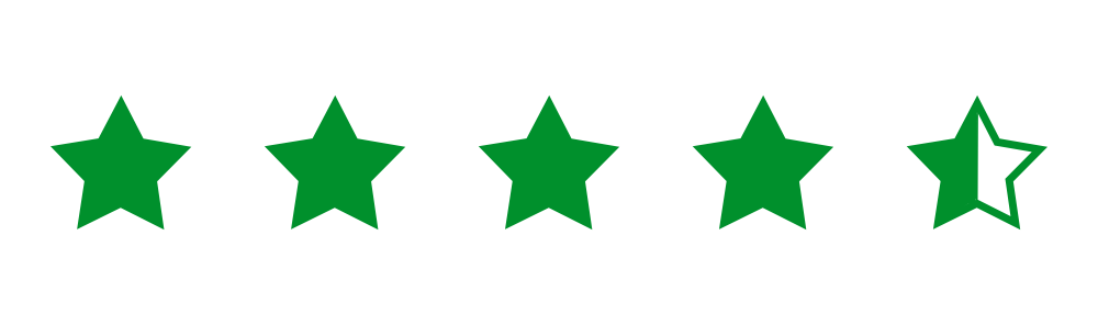 45_star.png