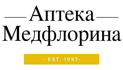 Медфлорина Аптека при НИИ им. Бурденко
