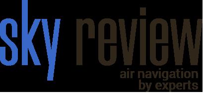 Sky review
