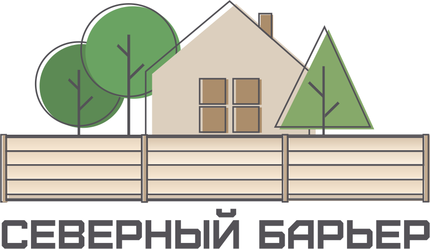 """ГК """"Северный Барьер"""""""