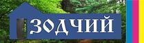 Зодчий Таганрог 1993-2020