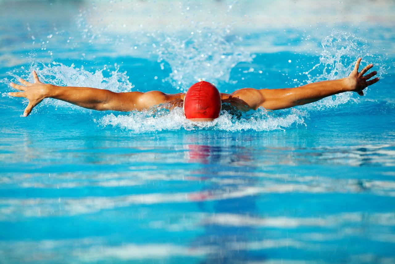 плавающая картинка создать никогда откажусь