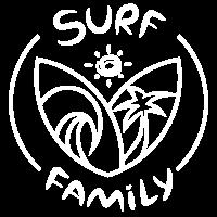 Surffamily
