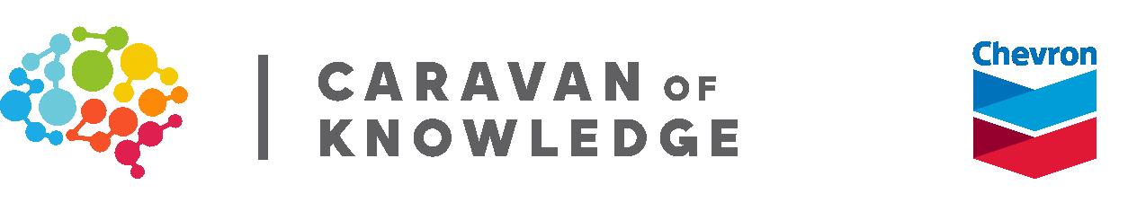 CaravanOfKnowledge