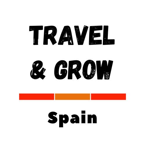 Travel&GROW