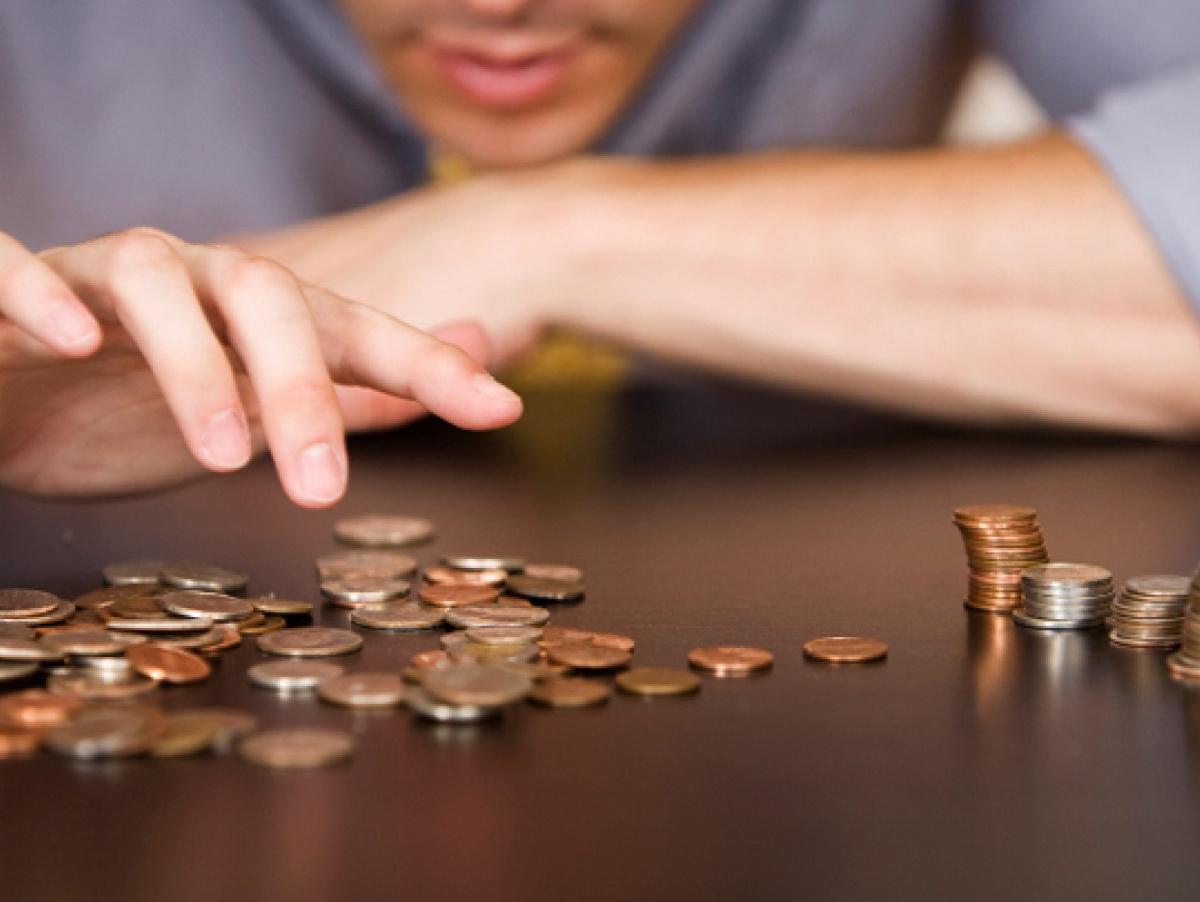 В Минсоцполитики назвали реальную стоимость прожиточного минимума