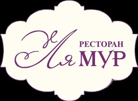 """ООО """"Балтийская ассоциация риелтеров"""""""