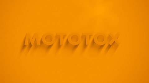 Мотоксикоз / Mototox / MTTX