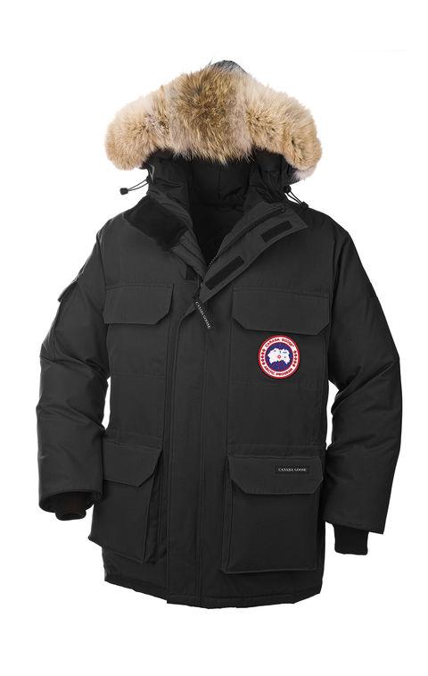 944d4a9c1f0 Canada Goose Expedition Parka - купить в интернет-магазине канада-гус.рф