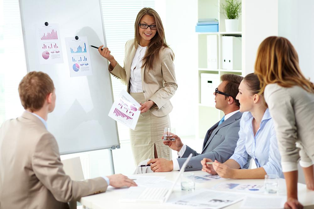 картинки про обучение в бизнесе киселевском городском округе