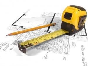 строительная экспертиза, обследование зданий, преддпроектные обследования