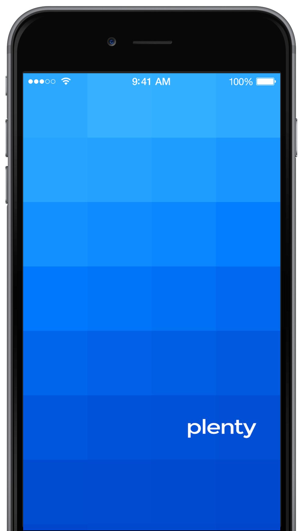 разработка мобильного task менеджера