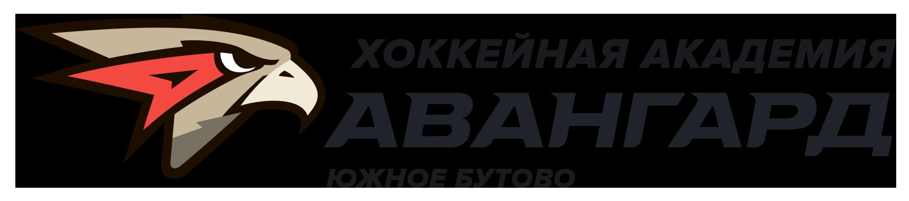 Хоккейная Академия Авангард