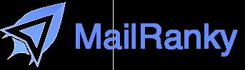 MailRanky.ai