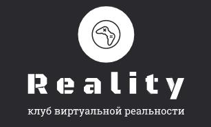 Игровой клуб Reality