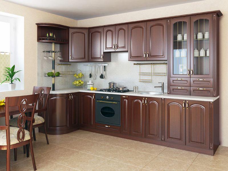 Дизайн кухни в итальянском стиле фото окунуться