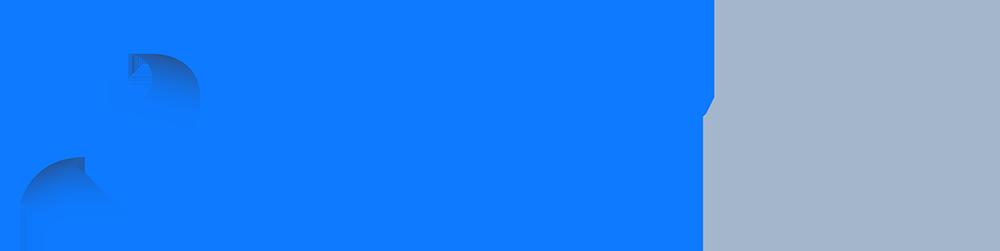 PlanetPass