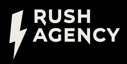 SEO-Академи RUSH