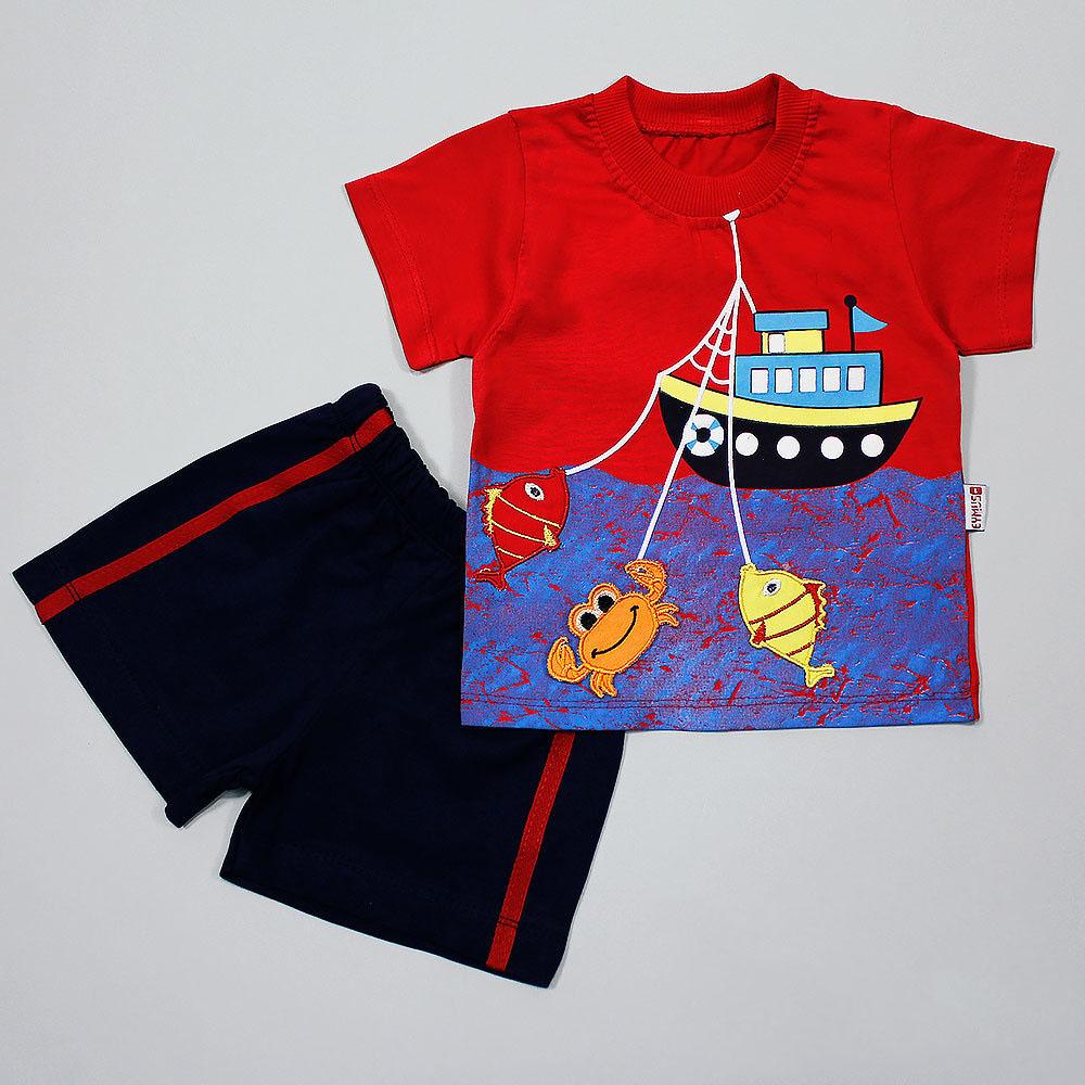 7dba17fb9cef6 комплекты для новорожденных купить детские для лета мальчиков москва  интернет магазин костюм для мальчика 2 предмета