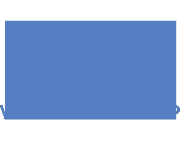 Virtual Creative Group