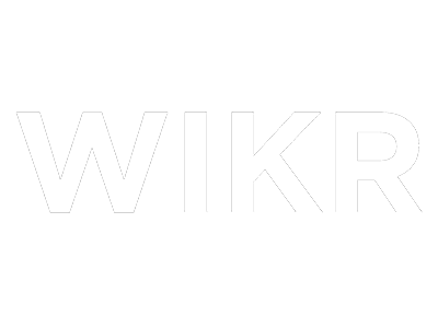 WikrGroupSchool