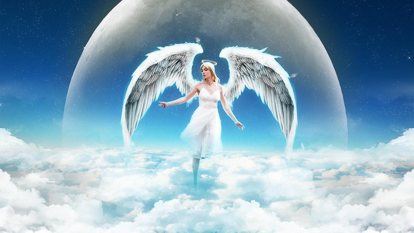 картинки ангельский хорошем качестве рамы сочетаются белой