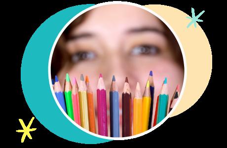 обучение педагогов мультипликаторов