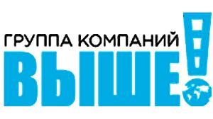 ГК Выше Краснодар