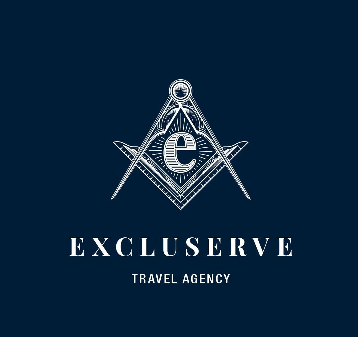 агенство путешествий